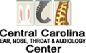Central Carolina Ear, Nose, Throat & Audiology Center