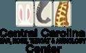 Central Carolina Ear, Nose, Throat & Audiology Center