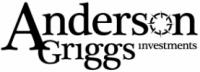 Anderson Griggs