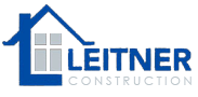 Leitner Construction
