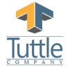 Tuttle Company