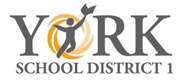 York School District 1