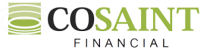 CoSaint Financial