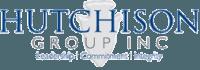 Hutchison Group
