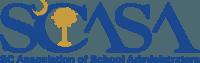 South Carolina Association of School Administrators