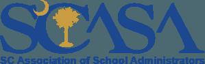 SCASA Logo