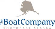 The Boat Company