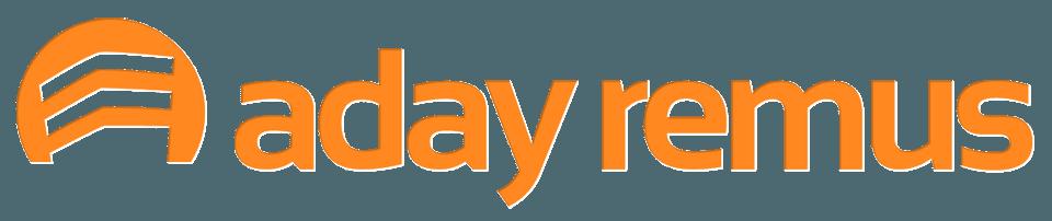 Aday Remus Logo