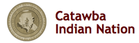 Catawba Indian Nation