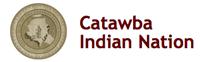 Catawba Indian Nation