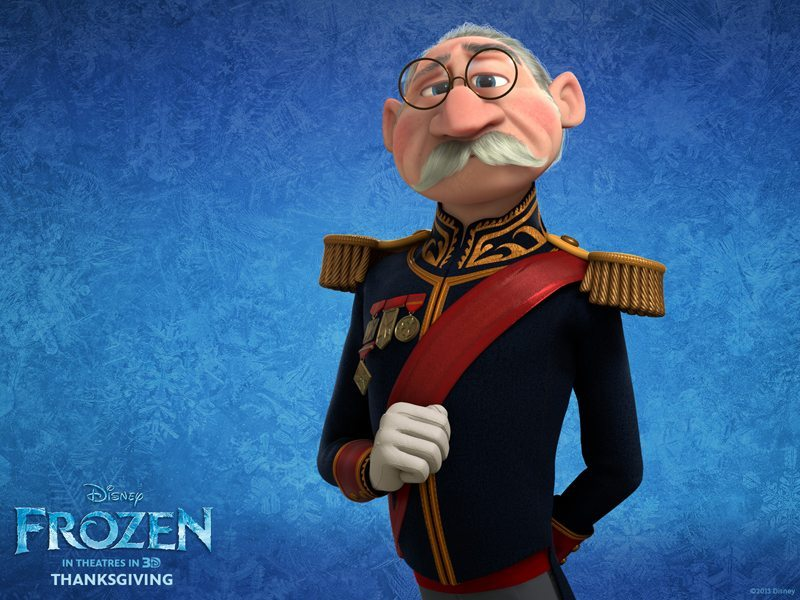 Frozen-Duke-of-Weselton-Wallpaper