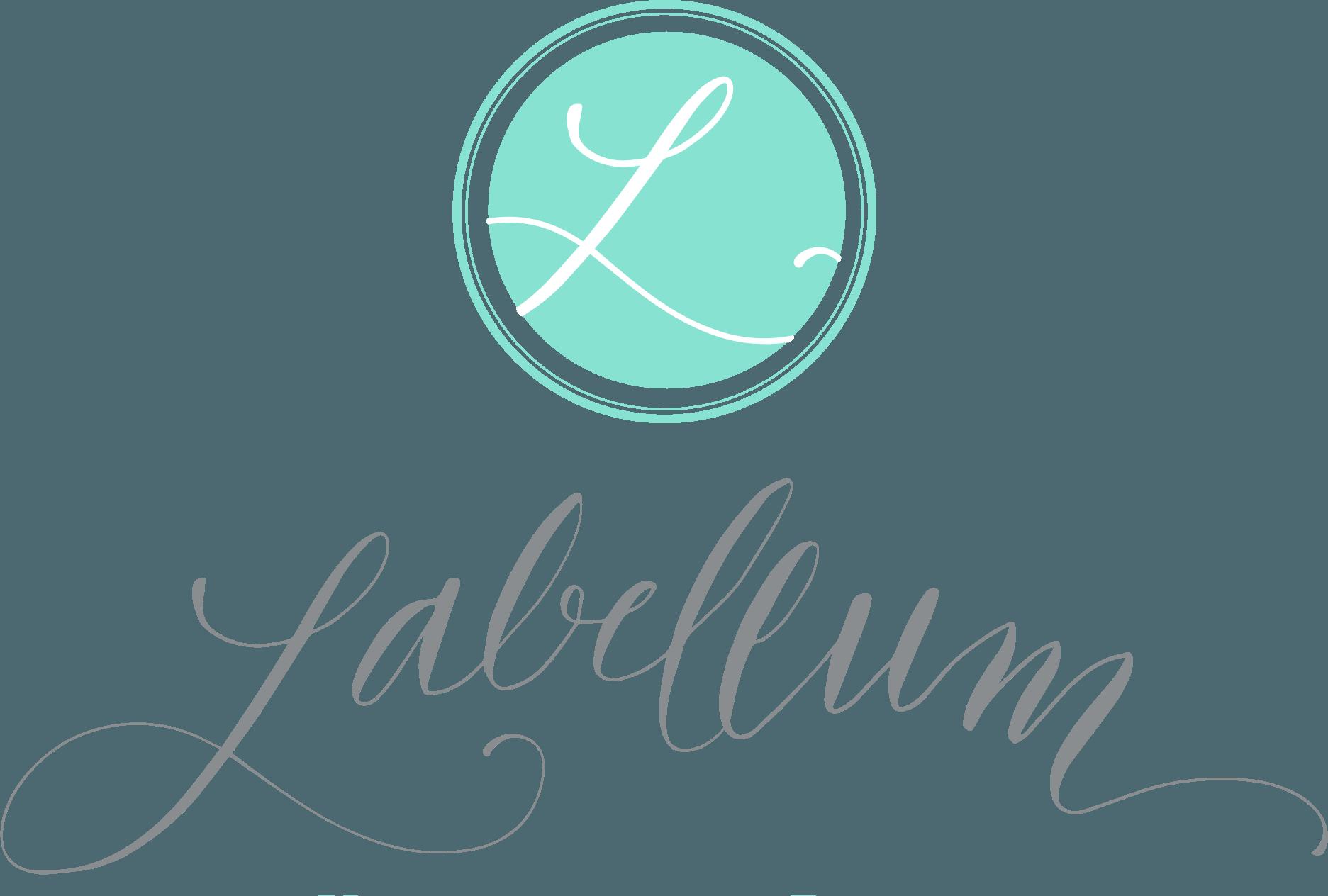Labellum Logo