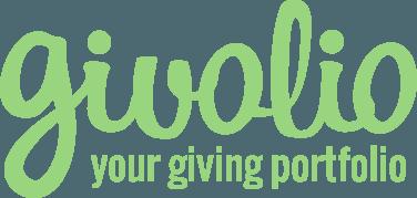 Givolio Logo