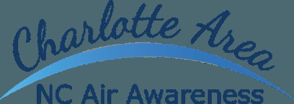 NC Air Awareness Logo
