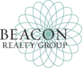 Beacon Realty Group