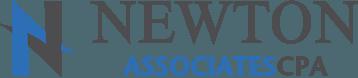 NewtonAssociatesCPA Logo