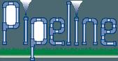 Pipeline Irrigation
