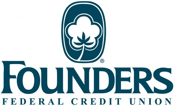 Founders Federal Credit Union Logo