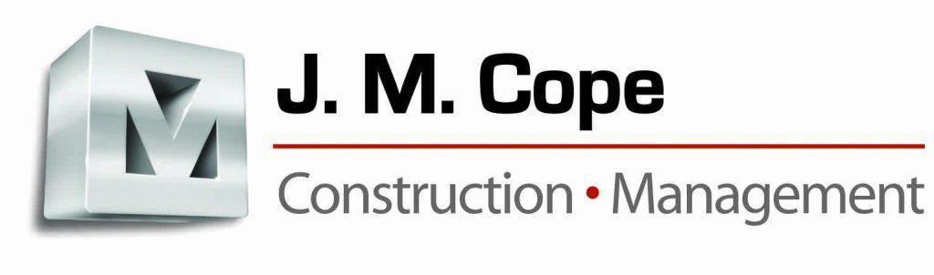 JM Cope Logo