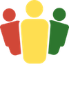 revenflo_logo_successonline