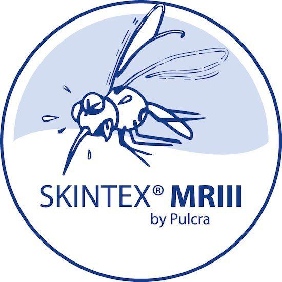 Skintex MRIII Logo