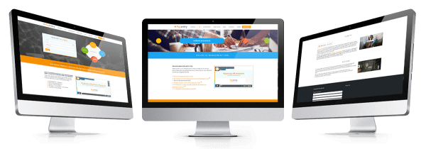 Payentry Web Design & Internet Marketing