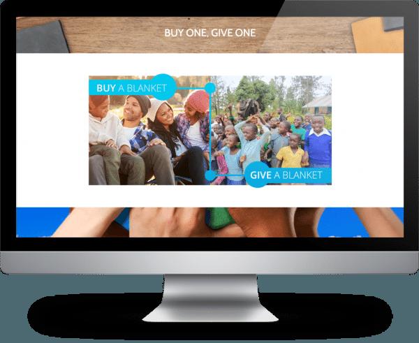 Skintex MR III Web Design & Marketing