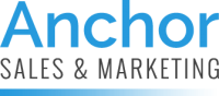 Anchor Sales & Marketing