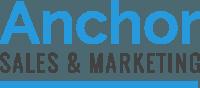 Anchor Sales & Marketing