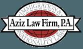 Aziz Immigration Law