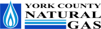 York County Natural Gas Authority