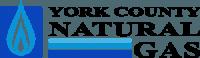 Ycnga York County Natural Gas Authority
