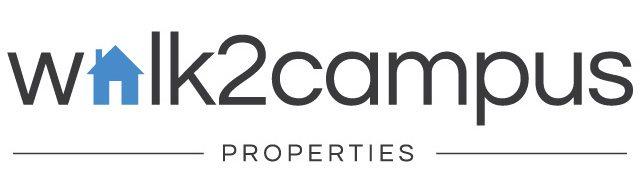 Walk2Campus Logo