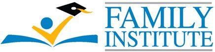 Family Institute Logo