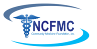 North Central Family Medical Center