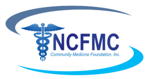 North Central Family Medical Center logo