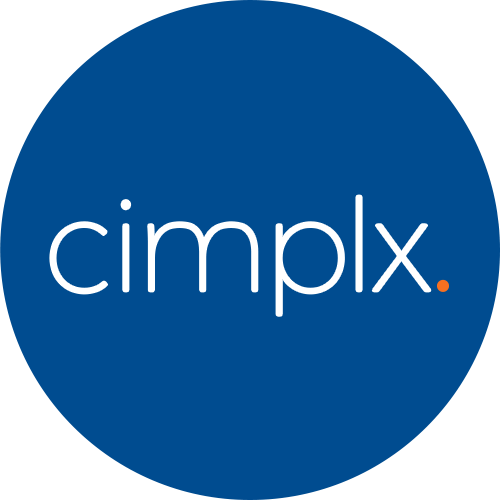 Cimplx Logo