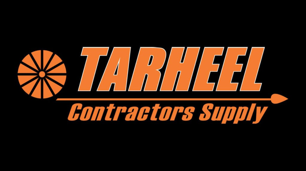 Tarheel logo
